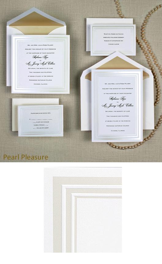 Pearl Pleasure