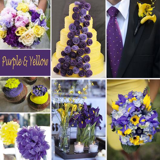 Purple And Grey Wedding Invitations was perfect invitations layout