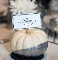 White_Pumpkin_For_Wedding_Decor