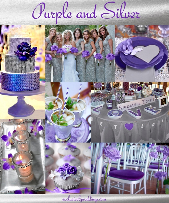 Purple_and_Silver_Wedding_Colors