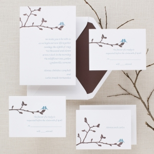 Blue_and_Brown_Wedding_Invitation
