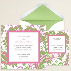 Pink_and_Green_Paisley_Wedding_Invitation