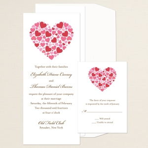 Pink_and_Red_Wedding_Invitation