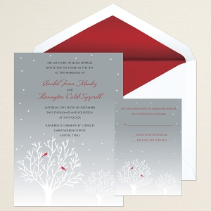 Winter_Wedding_Invitation_Red_and_Silver