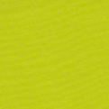 chartreuse swatch