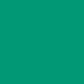 Emeral Green Color Swatch