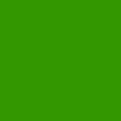 Green Color Swatch