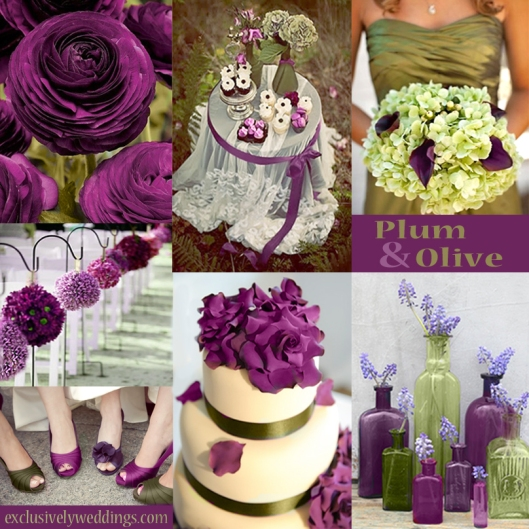 Plum_and_Olive_Wedding_Colors