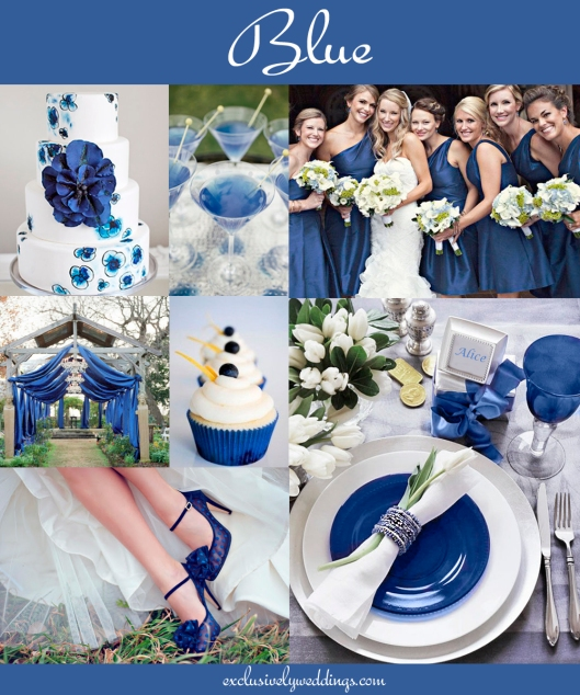 Blue_Wedding_Color