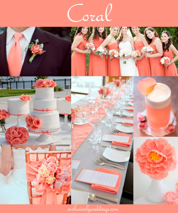 Coral_Wedding_Color