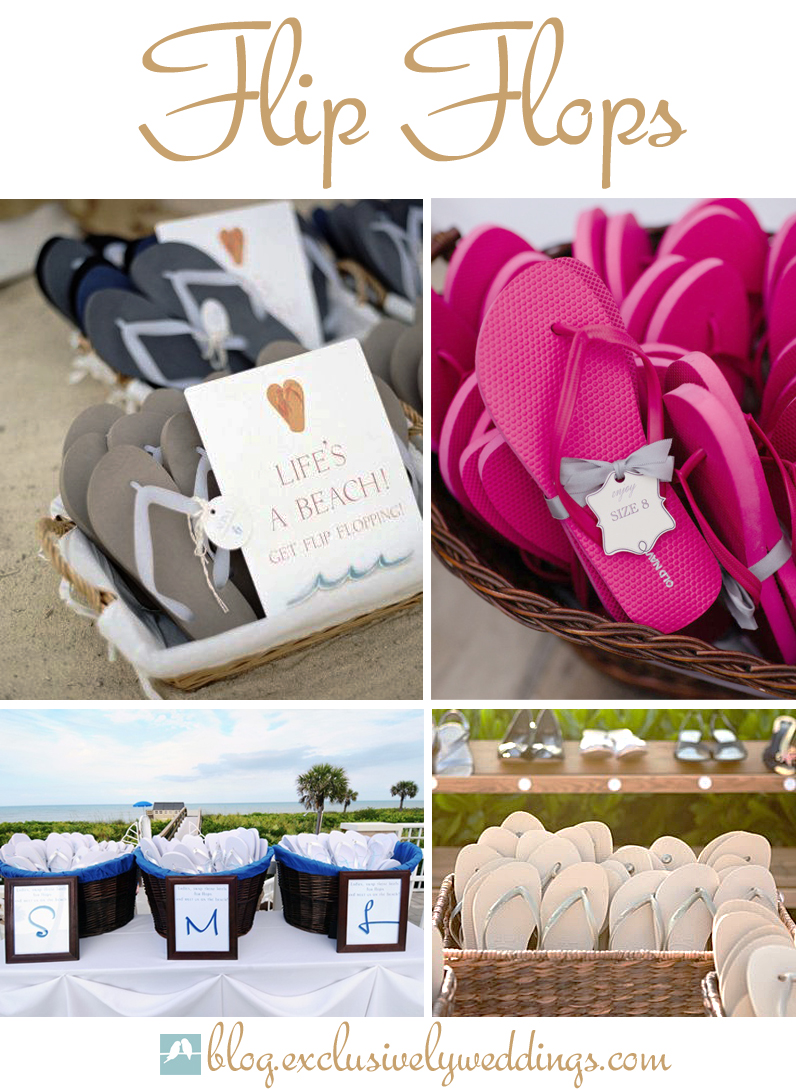 beach wedding exclusively weddings blog wedding ideas and more