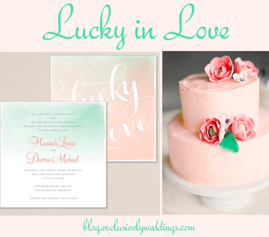 Lucky_in_Love_Wedding_Invitation