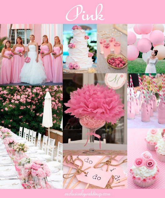 Pink_Wedding_Color