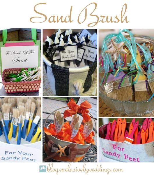 Sand_Brush_For_Beach_Wedding
