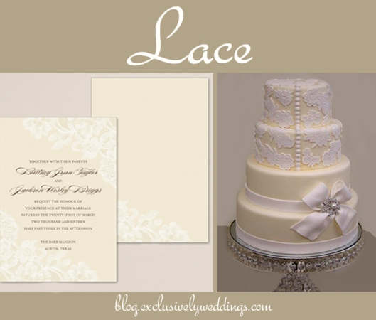 Timeless_Lace_Wedding_Invitation