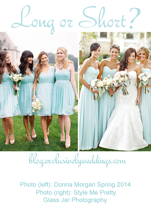 Bridesmaids_Dresses_Long_Or_Short