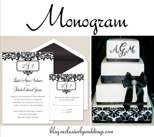 Monogrammed_Damask_Wedding_Invitation