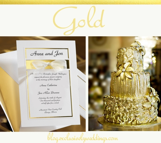 Simplicity_Wedding_Invitation