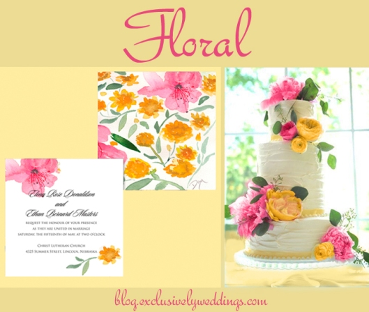 Tropical_Garden_Wedding_Invitation