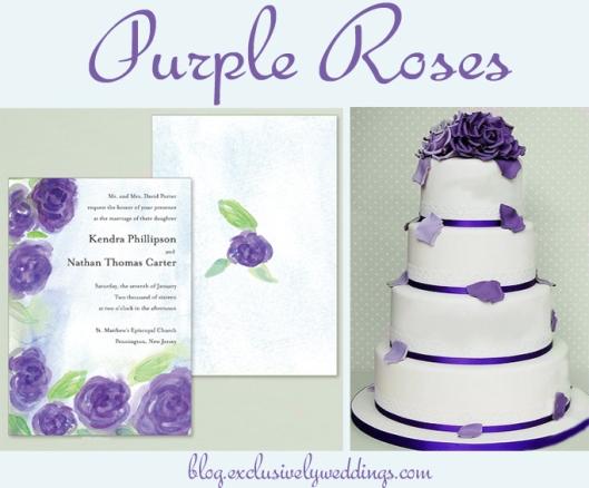 Watercolor_Roses_Wedding_Invitation