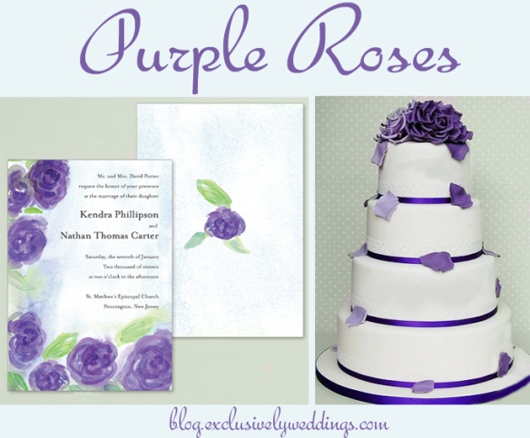 Watercolor_Roses_Wedding_Invitation