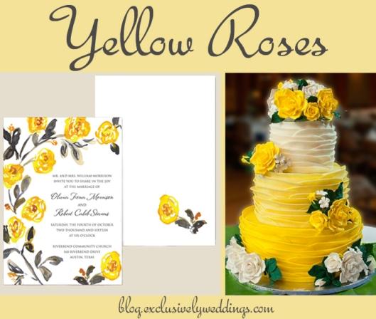 Watercolor_Rose_Trellis_Wedding_Invitation