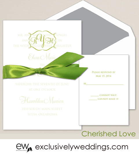 Cherished_Love_Wedding_Invitation_From_Exclusively_Weddings