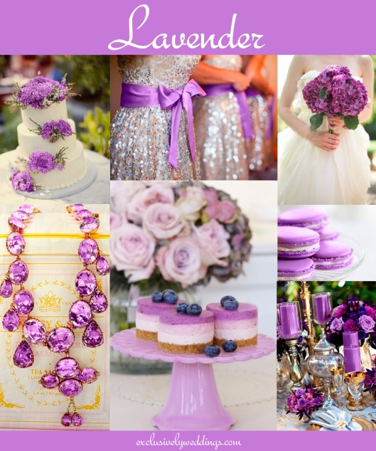 Lavender_Wedding_Color
