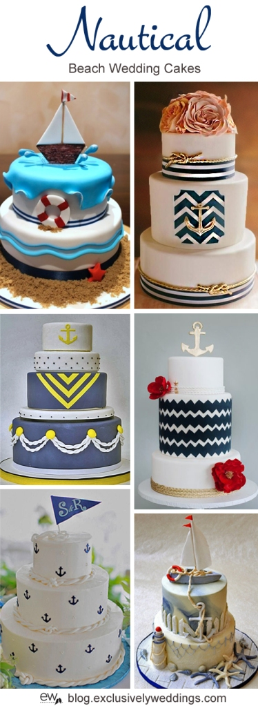 Nautical_Wedding_Cakes
