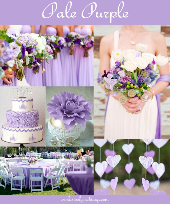 Pale_Purple_Wedding