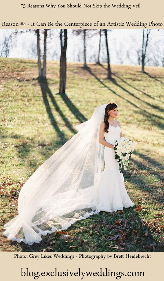 A-Wedding_Veil_ Can_Play_a_Big_Part_in_an_Artistic_Wedding_Photo