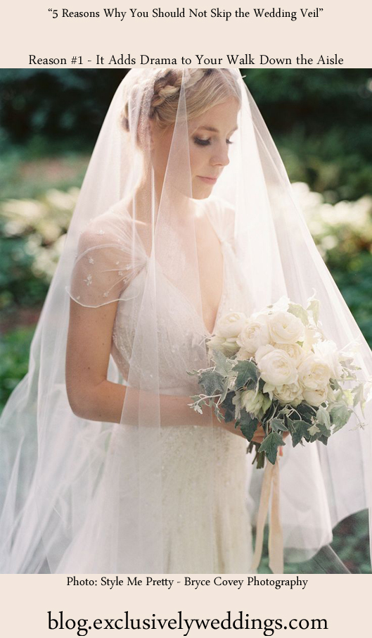 A_Wedding_Veil_ Adds_Drama_to_Your_Walk_Down_the_Aisle