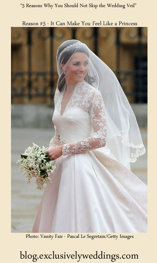 A_Wedding_Veil_Can_Make_You_Feel_Like_A Princess