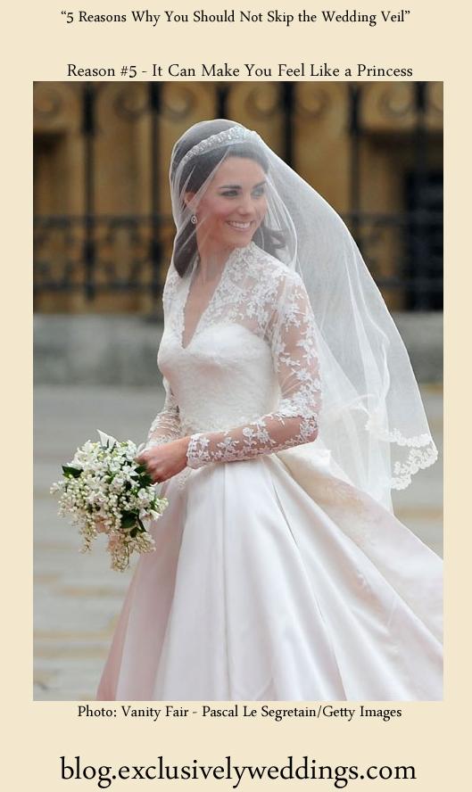 A_Wedding_Veil_Can_Make_You_Feel_Like_A Princess