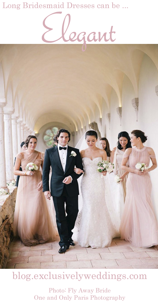 Elegant_Bridesmaid_Dress