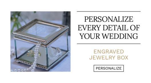 EW - blog product46