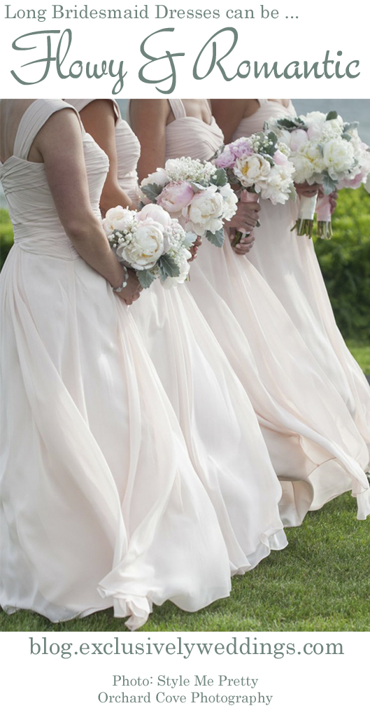 Long_Bridesmaid_Dress_Flowy_and_Romantic