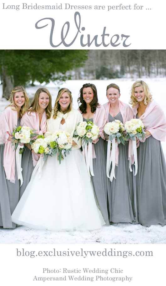 Long_Bridesmaid_Dress_For_Winter