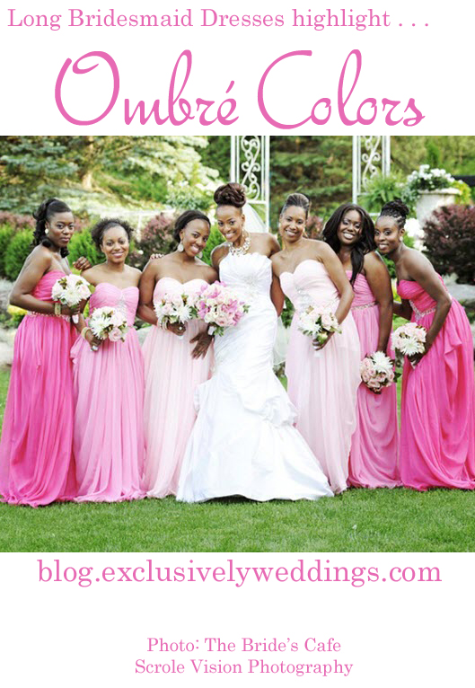 Long_Bridesmaid_Dresses_Highlight_Ombre_Colors