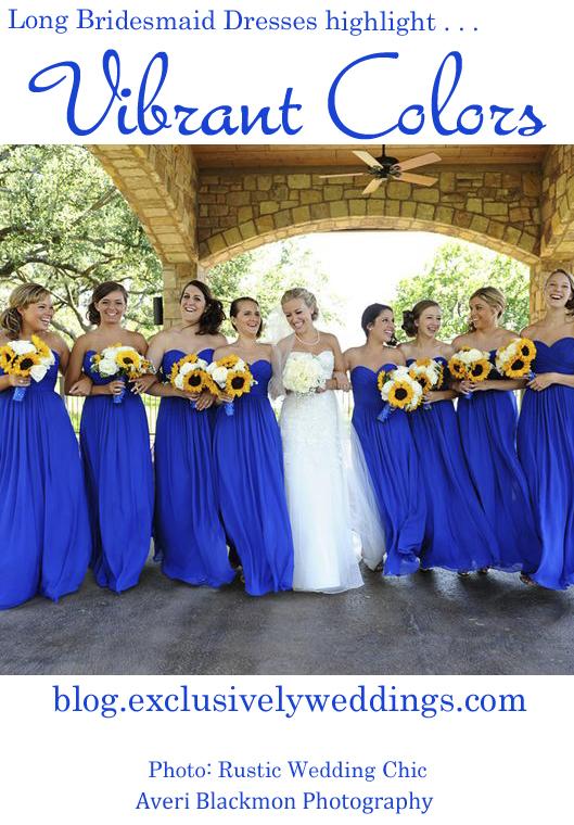 Long_Bridesmaid_Dresses_Highlight_Vibrant_Colors