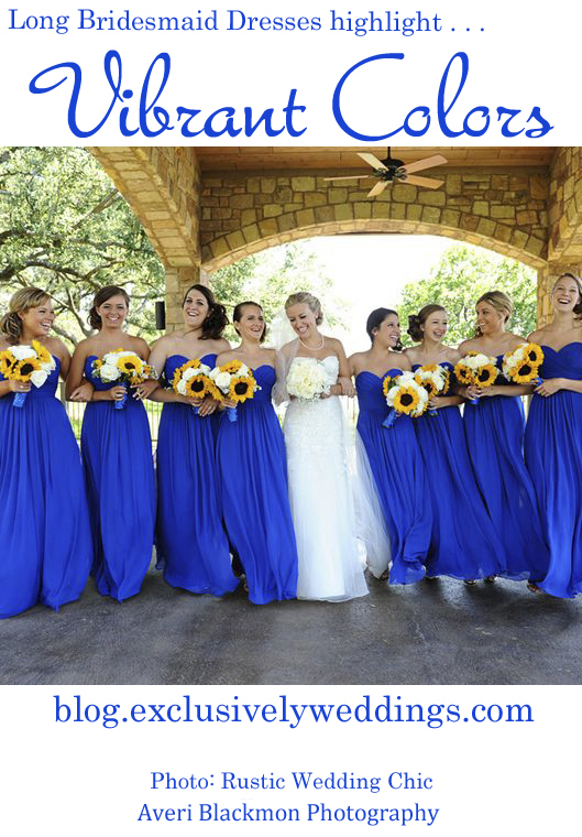 Long_Bridesmaid_Dresses_Highlight_Vibrant_Colors