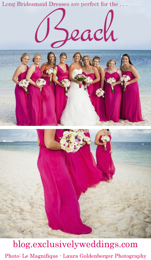 Long_Bridesmaids_Dresses_Perfect_for_Beach_Weddings
