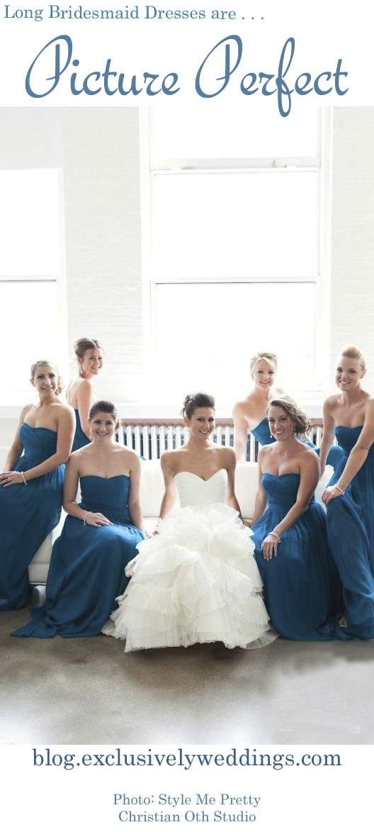 Picture_Perfect_Bridesmaid_Dress