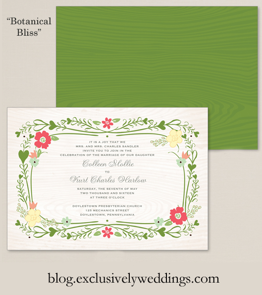 Wedding_Invitation_By_Exclusively_Weddings_Botanical_Bliss