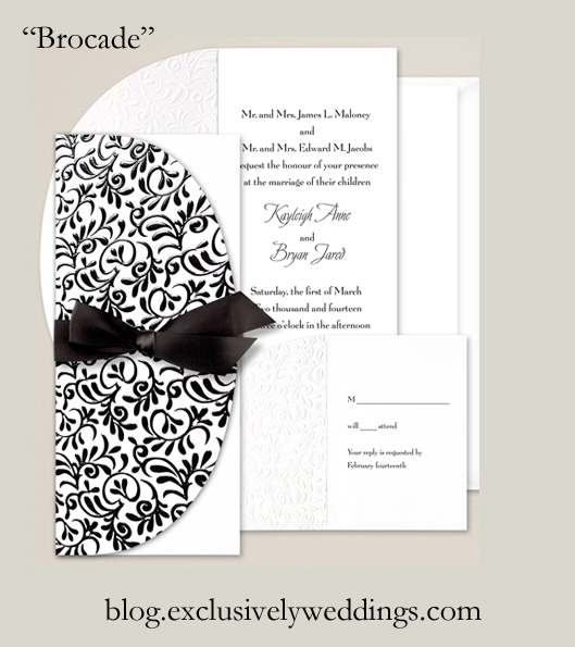 Wedding_Invitation_By_Exclusively_Weddings_Brocade