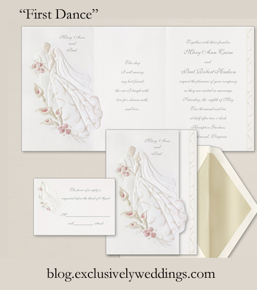 Wedding_Invitation_By_Exclusively_Weddings_First_Dance