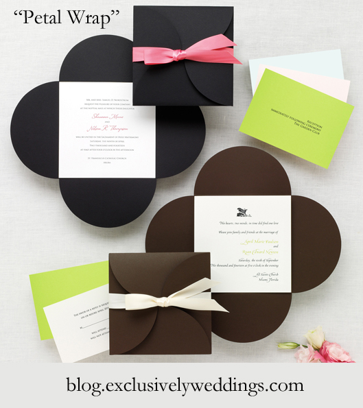 Wedding_Invitation_By_Exclusively_Weddings_Petal_Wrap
