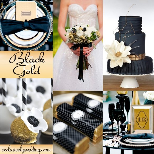 Black_and_Gold_Wedding