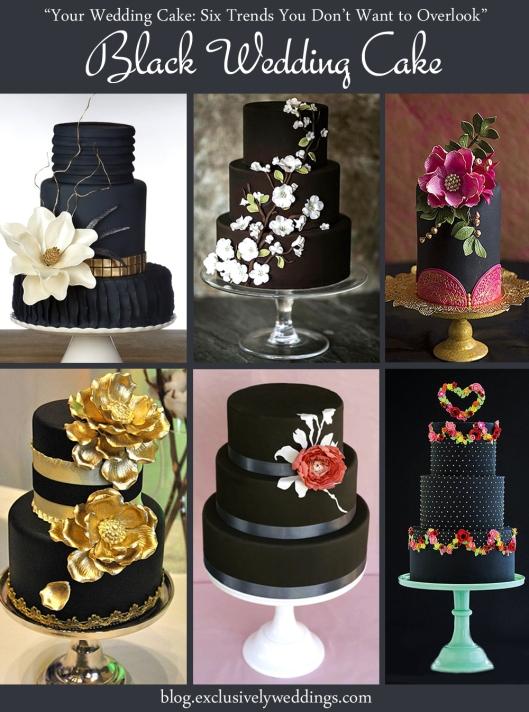 Black_Wedding_Cake