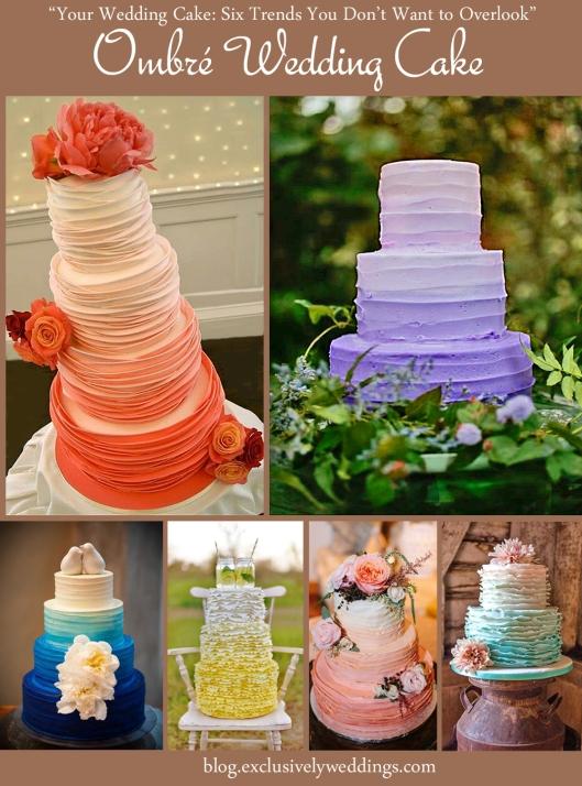 Ombre_Wedding_Cake
